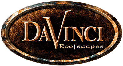 ABC - Roof Replacement - DaVinci Installer