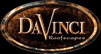 ABC - Roof Replacement - DaVinci Installer