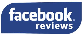 Reviews - ABC Facebook Reviews