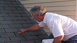 Roof Repair - Free Professional Roof Inspection