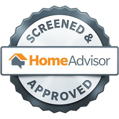 Contact Us - Home Advisor Approved