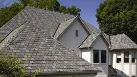 ABC - Roofing, Siding, Gutters & More