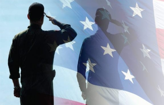 Resources - IKO & ABC Salutes our Veterans