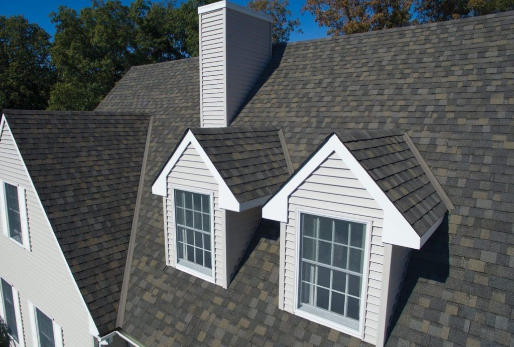 Roof Replacement Abc Roofing Amp Siding Inc Roof Replacement