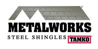 ABC - Roof Replacement - Tamko Metalworks