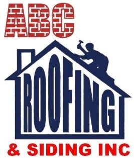 ABC Roofing & Siding Inc