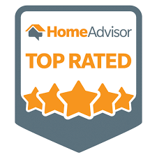 Contact Us - Home Advisor - Top Rated