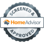 ABC - HomeAdvisor Screened & Approved